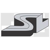 SterlingServices